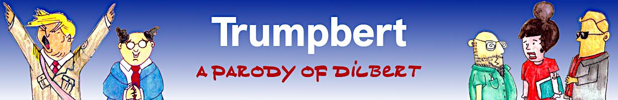Trumpbert